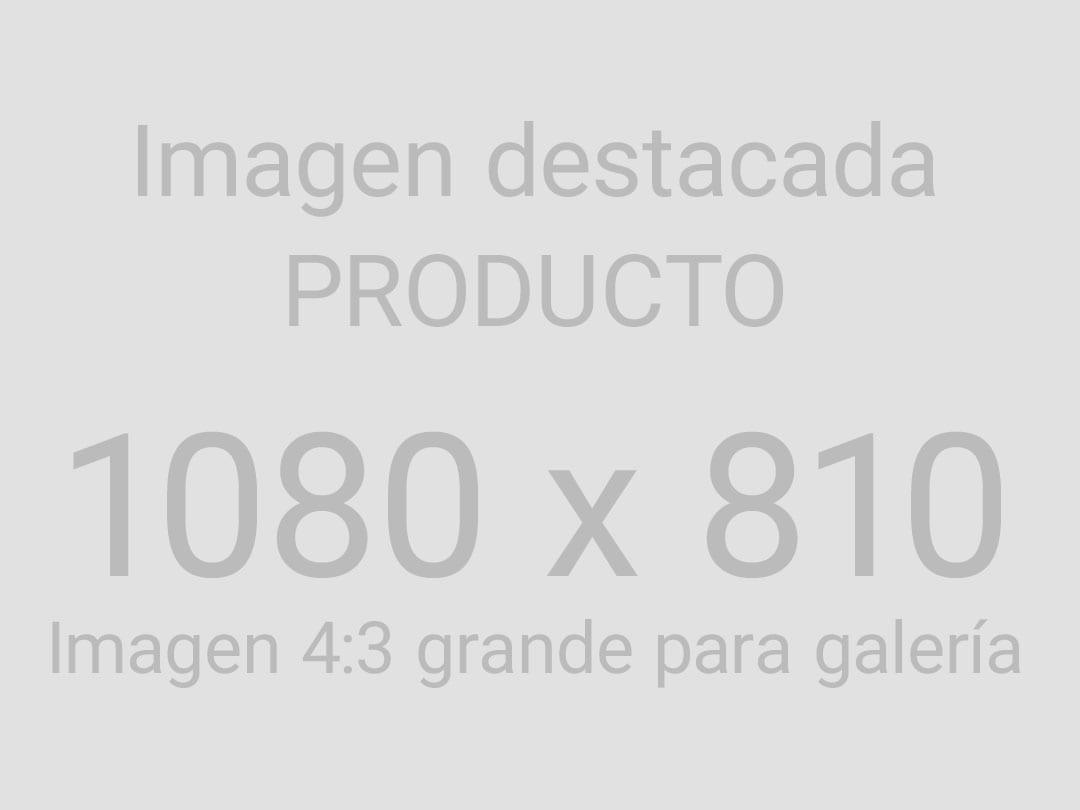 1080x810 proporcion 4 3