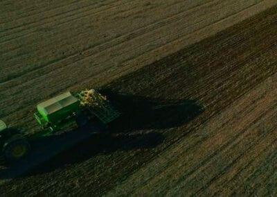 Aperos agrícolas - Murcia
