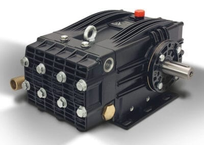 Pompe Udor Gamma 105-125-155