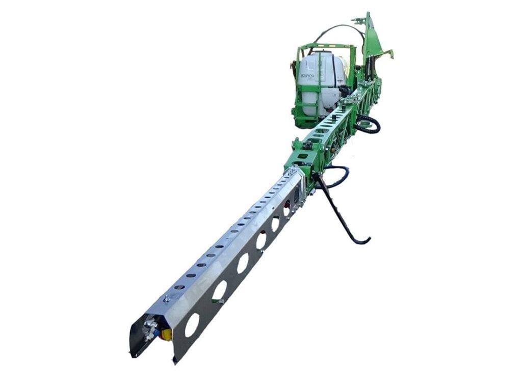 pulverizadores-suspendidos-condor-barras-hidraulicas-sh-24-03