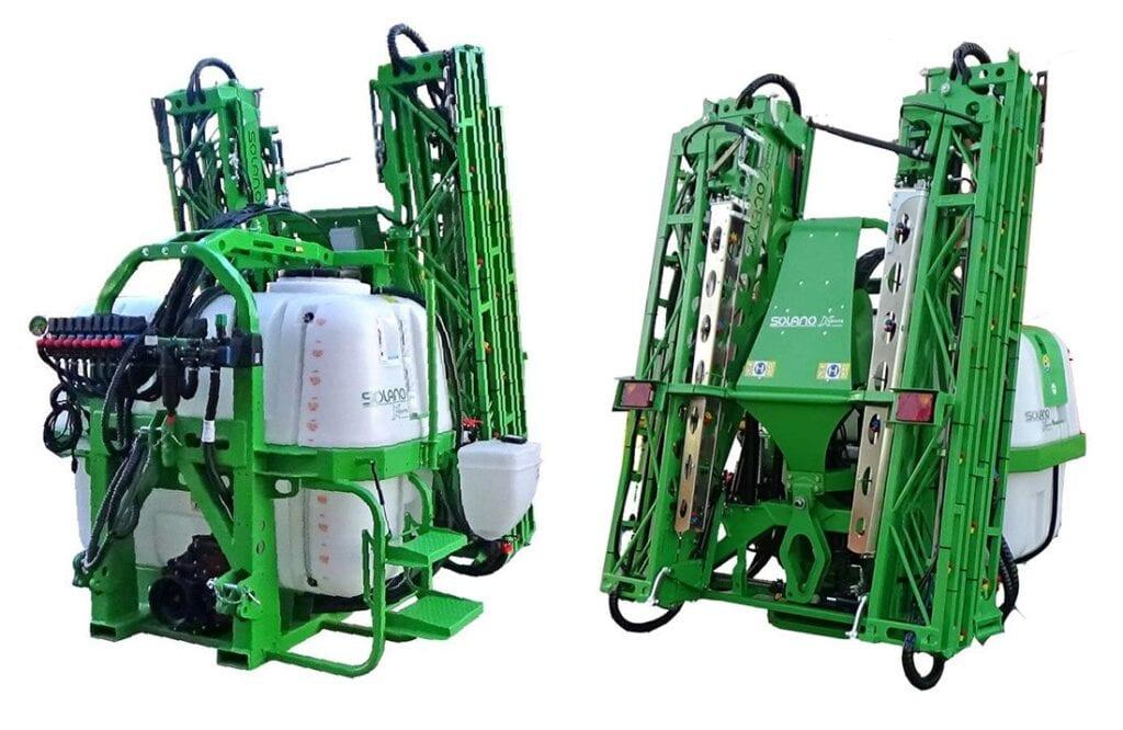 pulverizadores-suspendidos-condor-barras-hidraulicas-sh-24