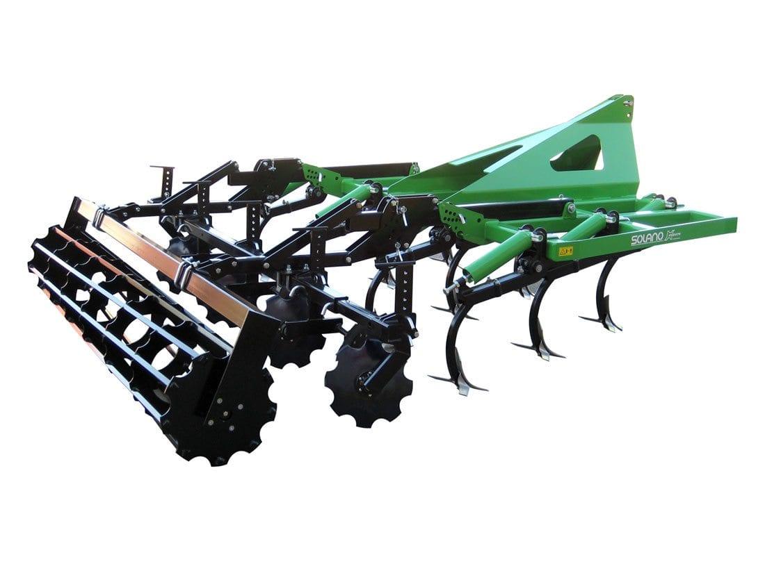 rastrojador-3-filas-CHD-02
